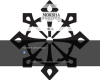 Moksha Project - mokshaproject.co.il
